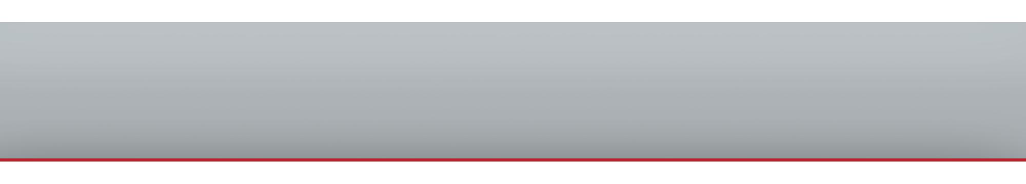 Senilife-Widget-Background