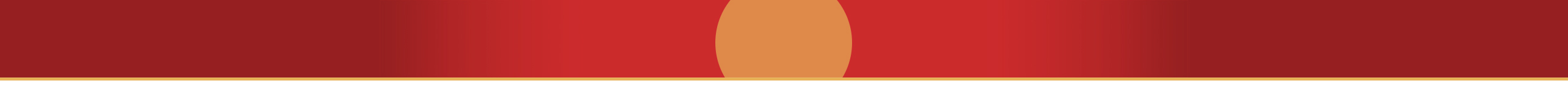 Senilife_Content-Sliders-Background